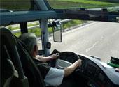 Langeoog Busreisen